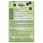 Vitakraft Green Rollis - 500 g 6