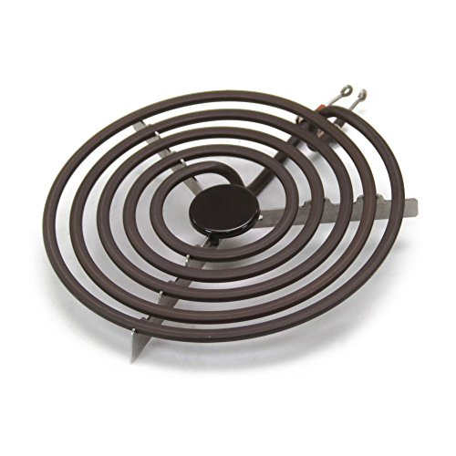 ClimaTek 8' Range Cooktop Stove Surface Burner Heating Element Fits Kenmore 316442303
