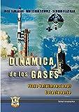 Dinámica de los gases: Flujo unidimensional estacionario - Tomo 1