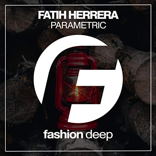 Fatih Herrera