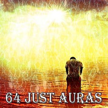 64 Just Auras