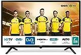 CHiQ TV L32G4500 HDTV 32'