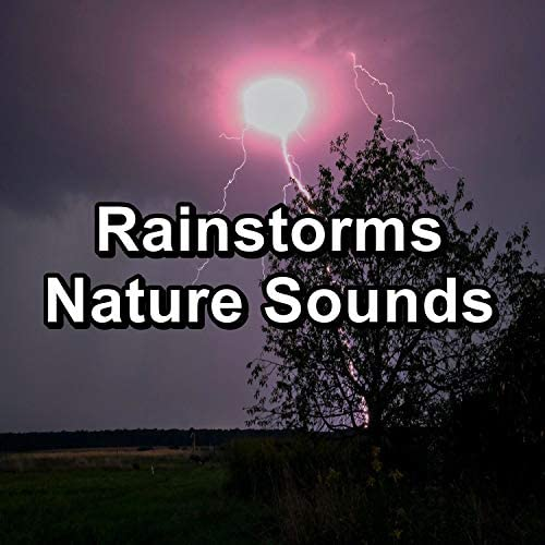 Gentle By Nature, Nature Sounds Meditation & Nature Sounds Factory STHLM