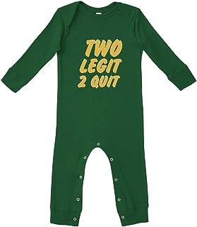 Fzjy Wnx Short-Sleeved T-Shirt Youth Crew-Neck Sunflower for Boy