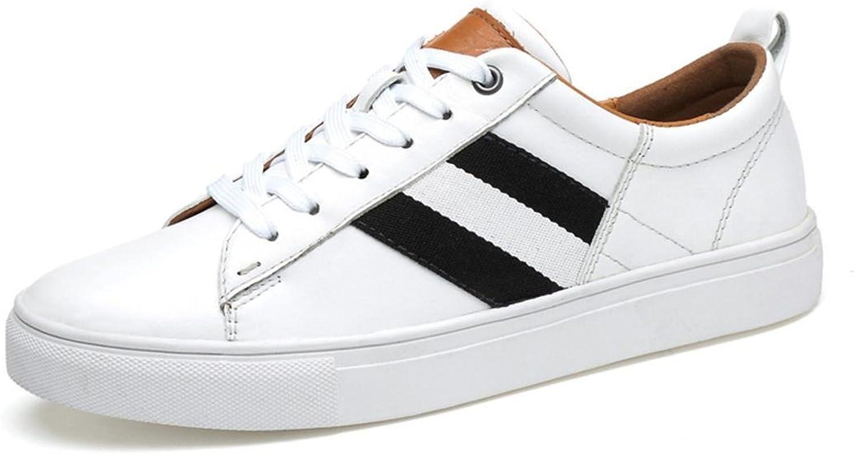 Herren Groe Gre Flache Schuhe Sportschuhe Mode Lssige Schuhe Turnschuhe Laufschuhe EUR GRSSE 38-46