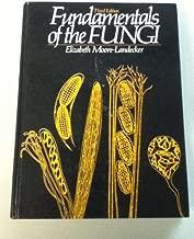 Fundamentals of the Fungi