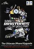Make Ringtones on Your Mac
