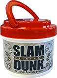 Slam Dunk Original 769 ml / 26 oz