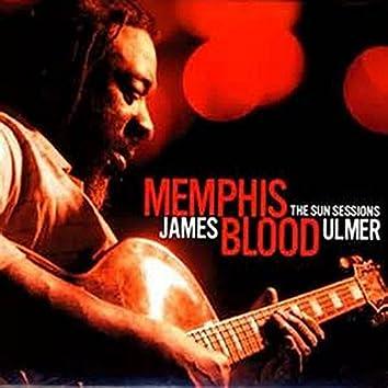 Memphis Blood