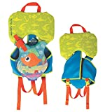 Baby Life Jackets - Best Reviews Guide