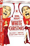 Old Time Christmas Movies