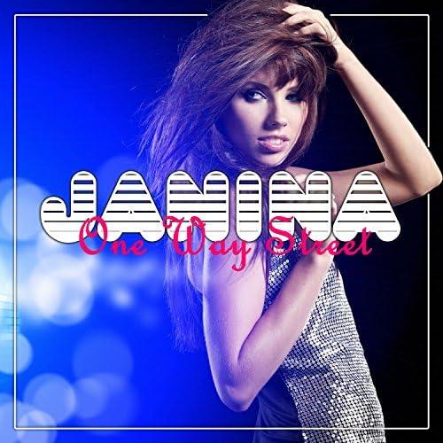 Janina