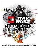 Lego Star Wars - 100 Scènes cultes
