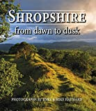 Shropshire from Dawn to Dusk