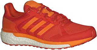 Women's Supernova St Running Shoes