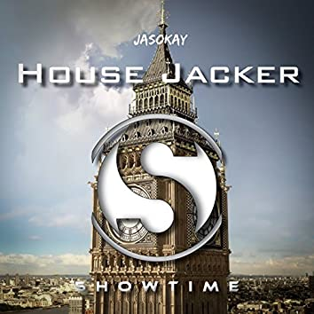 House Jacker