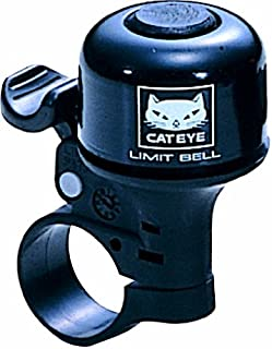 comprar comparacion CatEye PB-800 - Timbre para Bicicleta