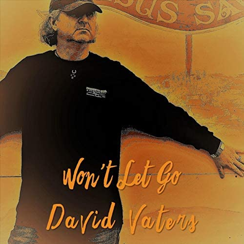 David Vaters