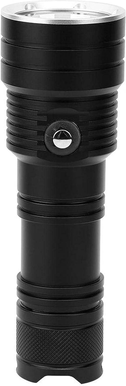 Shipenophy LED Flashlight Adjustabl Premium Powerful Spasm New color price