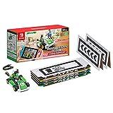 Mario Kart Live: Home Circuit (Luigi)