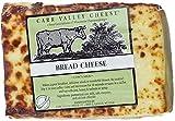 Bread Cheese, Juustoleipa, 10 oz. (4 pack)