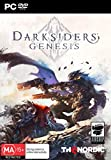 Darksiders Genesis - PC