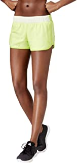 Womens M10 Mesh Shorts