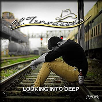 Looking into Deep