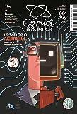 Comics & science. The AI issue. Ediz. per la scuola