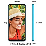 Zoom IMG-2 samsung galaxy m11 smartphone display