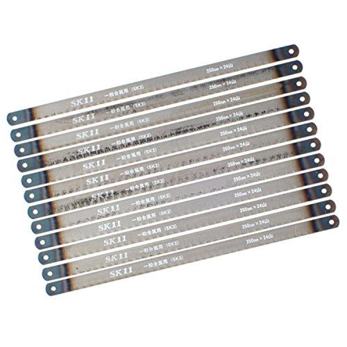 藤原産業 SK11 弦鋸の替刃 NO.15