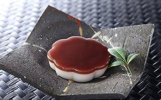ヤヨイサンフーズ ソフリ 冷凍介護食 SF あんころ餅風デザート45   1パック450g (45g×10個入り) 【 UDF 区分3 : 舌でつぶせる 】