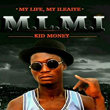 My Life My Ileaiye