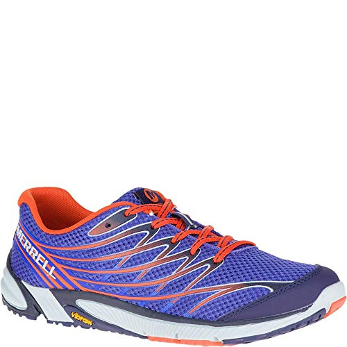 Merrell Bare Access Arc 4, Chaussures de...