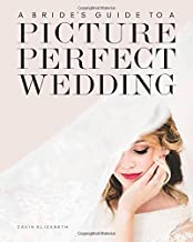 wedding photography guide for brides