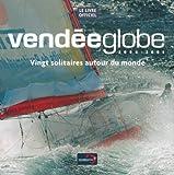VENDEEGLOBE 2004 2005