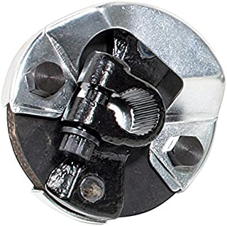 GM Style 3/4-30 Spline Steering Shaft Rag Joint