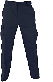 professional work trousers