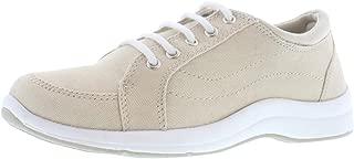 Ryka Free Lance Tie LTT Women's Walking Shoes