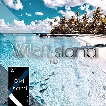 Wild Lsland