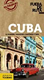 Cuba (Fuera De Ruta)