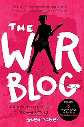 The War Blog