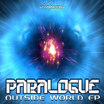 Outside World EP