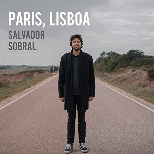 París, Lisboa [Vinilo]