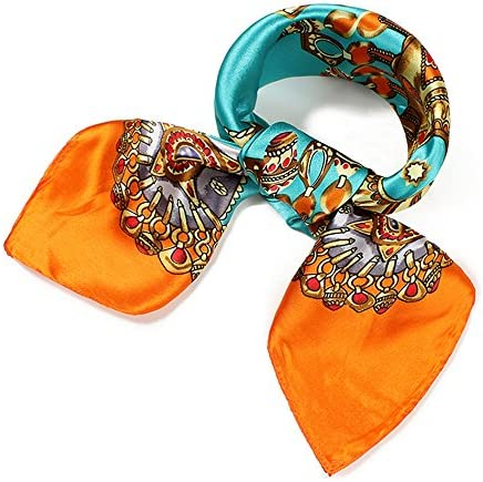 Cheap head scarves online _image4