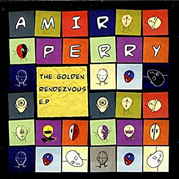 The Golden Rendezvous EP