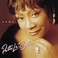 Gems by Patti LaBelle (1994-06-07)