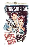 Silver River [DVD]
