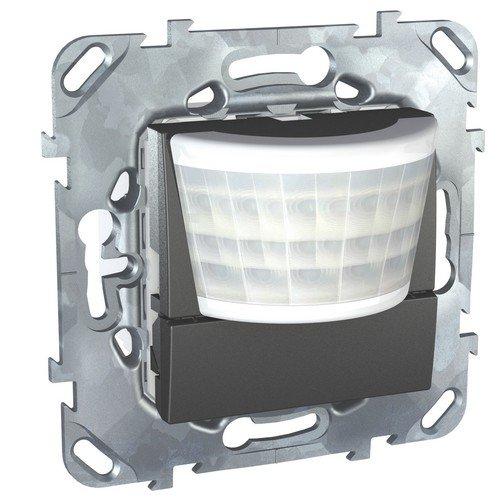 Schneider Electric SC5MGU552512ZD Unica Top - Mecanismo para...