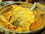 Huge Malaysian Street Food Feast In Johor Bahru